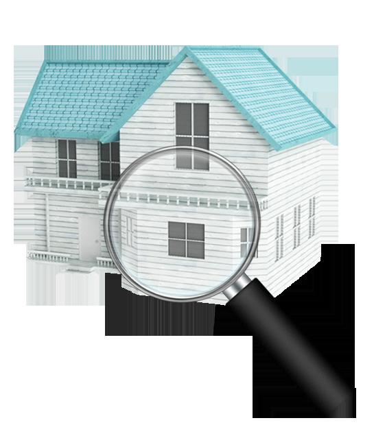 Le-diagnostiqueur-immobilier